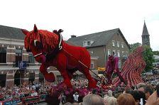 2011: De Ploeg