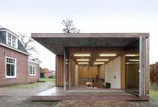 van-gogh-atelier-in-zundert-0