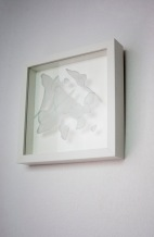 glasobjectEefjeGoos25,5x25,5cm